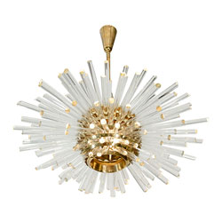 Bakalowits & Söhne Miracle Ceiling Light