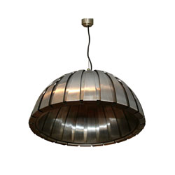 Elio Martinelli Ceiling Light