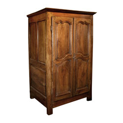 French Armoire (SOLD)