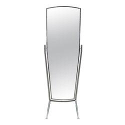 Full Length Floor Mirror Wolfgang Butner