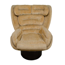 Joe Colombo Elda Chair (SOLD)