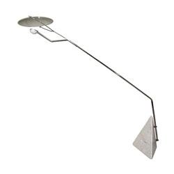 Floor Lamp by Claudio Salocchi (SOLD)