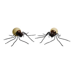 Spider Wall Sconces