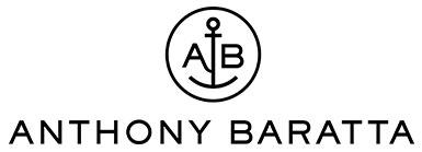 anthonyBaratta