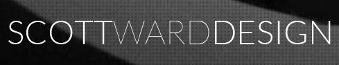 scottWardDesign